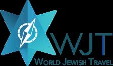 World Jewish Heritage Fund