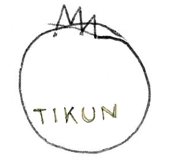 Tikun