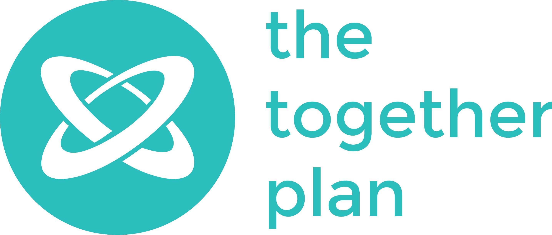 Together Plan